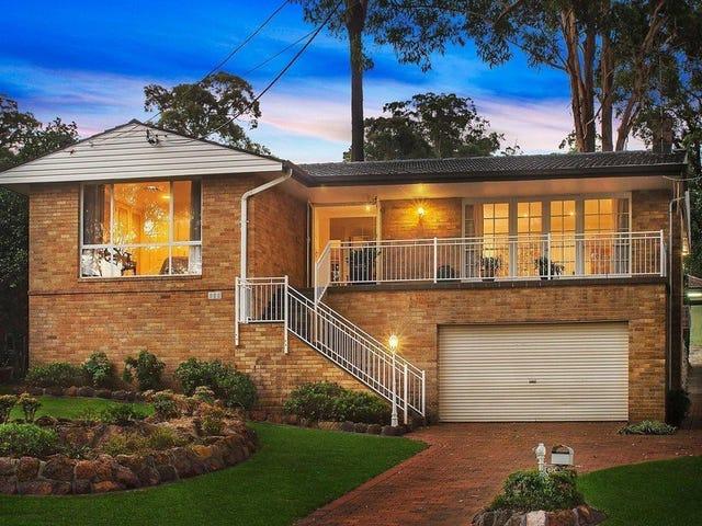 39 Bingara Road, Beecroft, NSW 2119