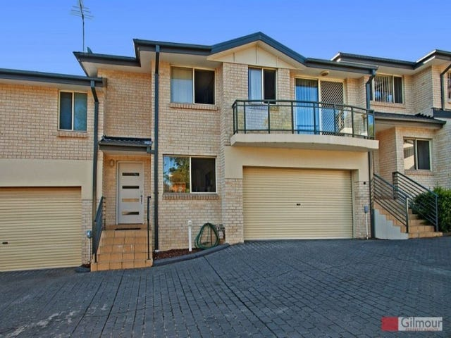 2/41 Purser Avenue, Castle Hill, NSW 2154