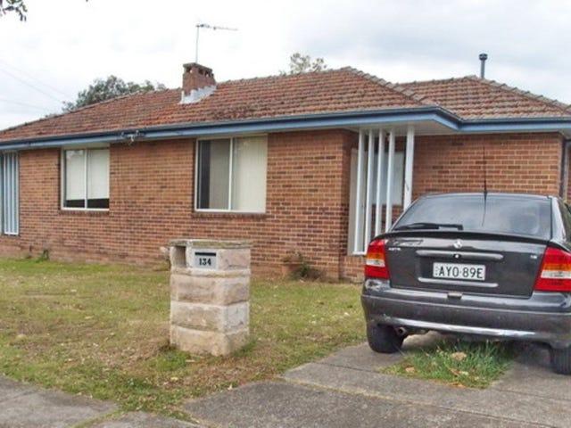 134 Alcoomie St, Villawood, NSW 2163
