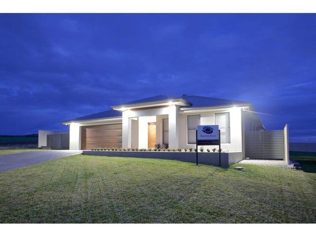 40 Mendel Drive, Kelso, NSW 2795