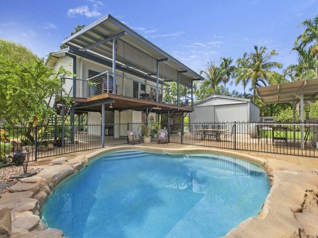55 Ryland Road, Millner, NT 0810