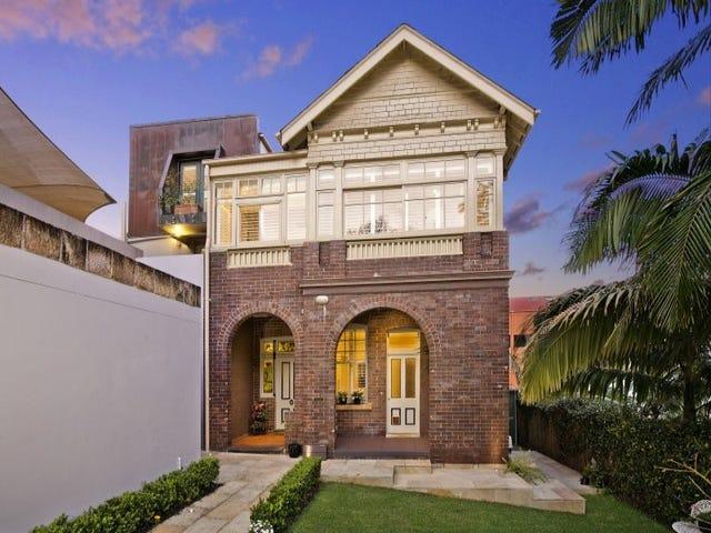3/185 Walker Street, North Sydney, NSW 2060