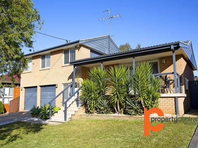 10 Kilkenny Road, South Penrith, NSW 2750