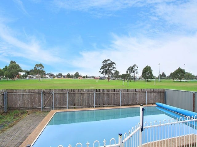 39 Foothills Road, Balgownie, NSW 2519