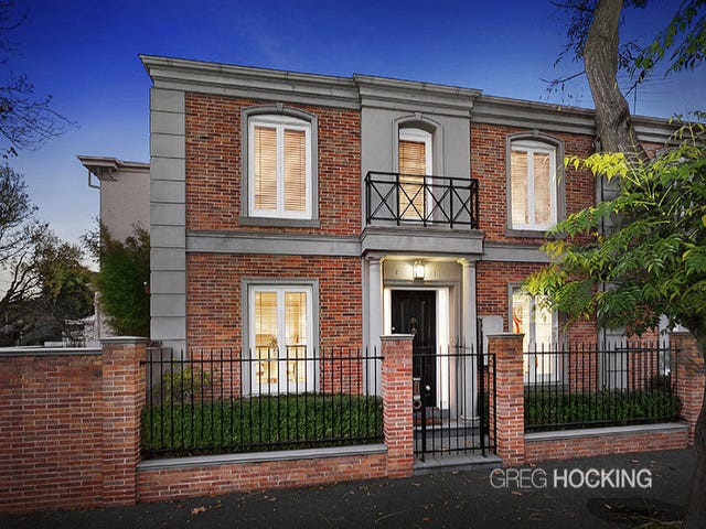 20 Anderson Street, South Melbourne, Vic 3205