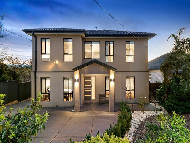 15 Summit Avenue, Oak Park, Vic 3046