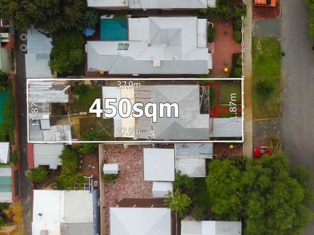 1 Orange Avenue, Perth, WA 6000