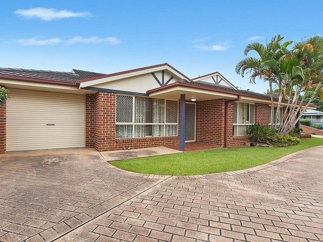 2/7 Gundagai Place, Coffs Harbour, NSW 2450