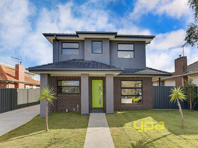 1/123 West Street, Glenroy, Vic 3046