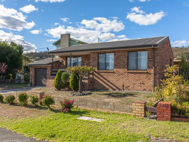 354 Clarence Street, Howrah, Tas 7018
