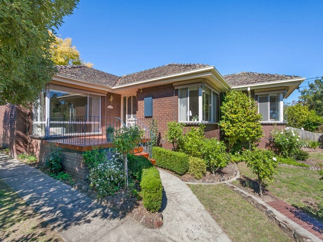 24 Lusk Drive, Vermont, Vic 3133