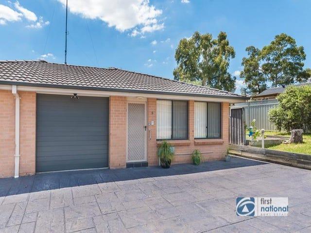 5/121 - 123 Stephen Street, Blacktown, NSW 2148