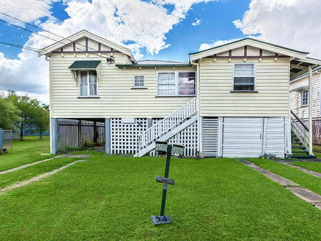 2/54 Darnley, Rocklea, Qld 4106