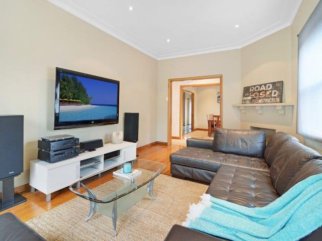 57 Monterey Street, Monterey, NSW 2217