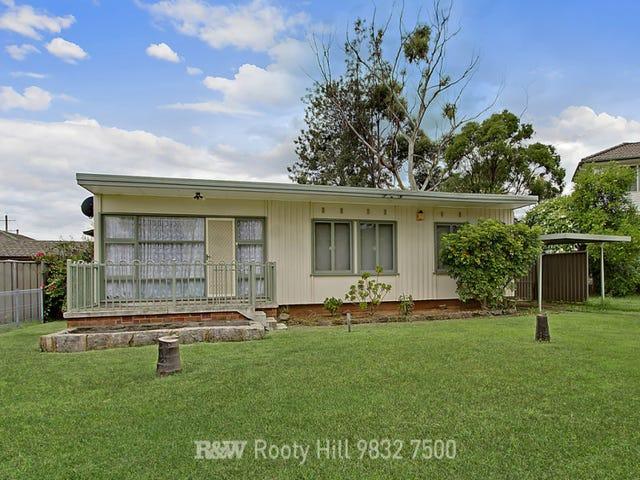 6 Palmyra Avenue, Lethbridge Park, NSW 2770