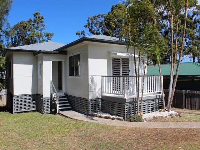20 Coral Drive, Sandy Beach, NSW 2456