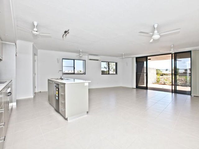 21A/174 Forrest Parade, Rosebery, NT 0832