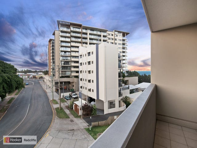 15/83 Marine Parade, Redcliffe, Qld 4020