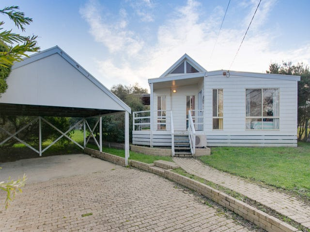 11 Evenglow Court, Smiths Beach, Vic 3922