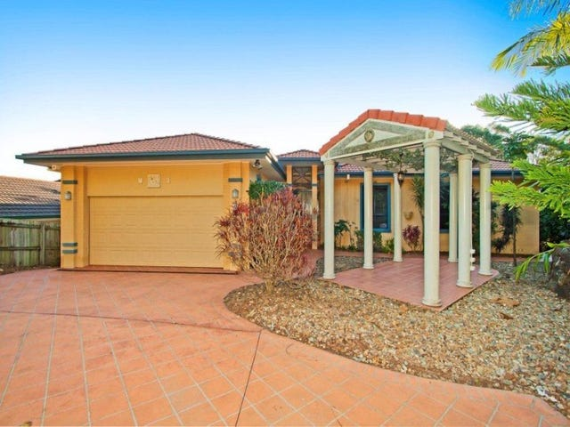 42 The Hermitage, Tweed Heads South, NSW 2486
