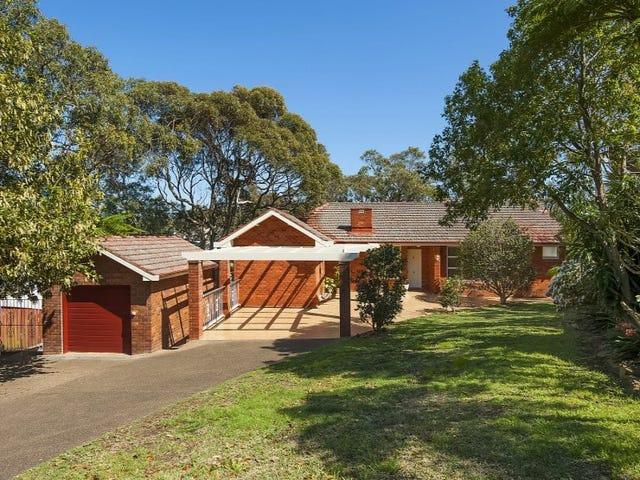 138 Crescent Road, Newport, NSW 2106