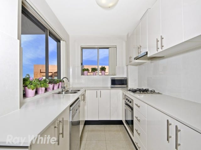23 548-556 Woodville Road, Guildford, NSW 2161