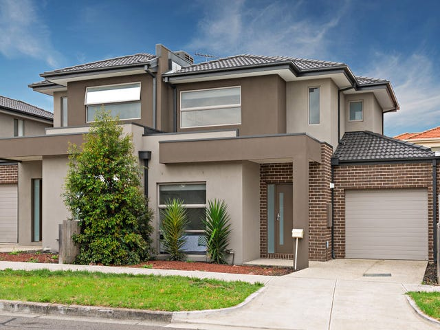 22B Glasgow Avenue, Reservoir, Vic 3073