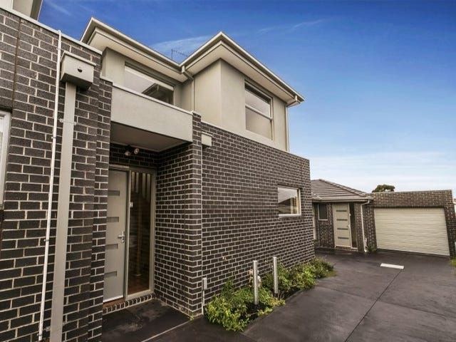 2/254 West Street, Glenroy, Vic 3046