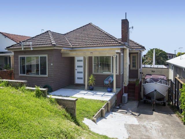 12 Daniel Street, Belmont, NSW 2280