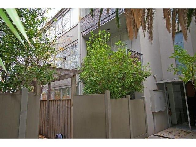 11/3-5 Coleridge Street, Elwood, Vic 3184