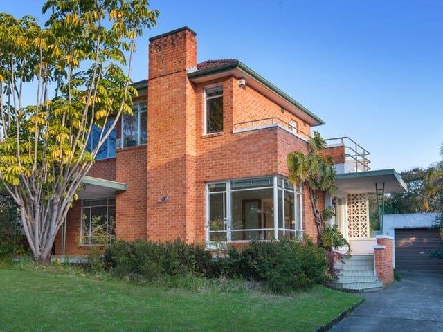 6 Selwyn Street, Pymble, NSW 2073