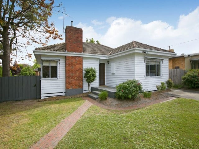 2/21 Maple Street, Mount Waverley, Vic 3149