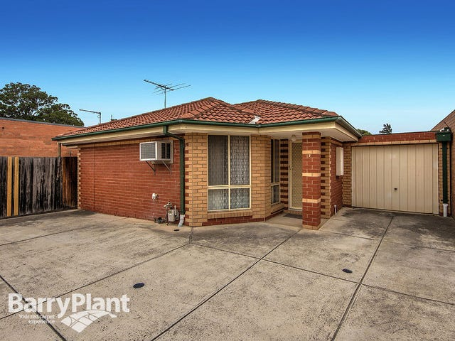 3/3 Theodore St, St Albans, Vic 3021