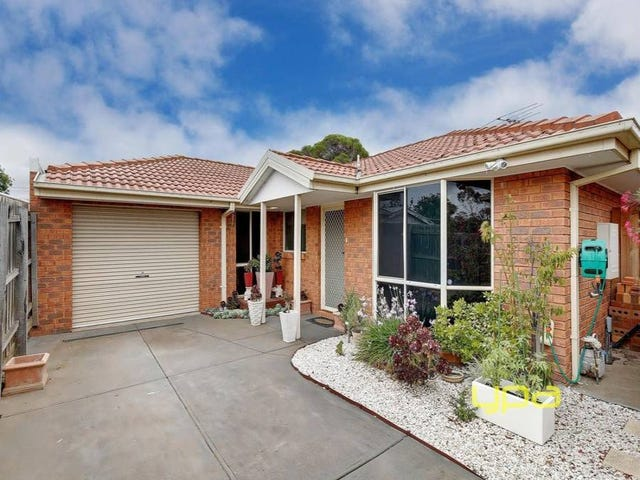 2/40 Langridge Street, Hoppers Crossing, Vic 3029