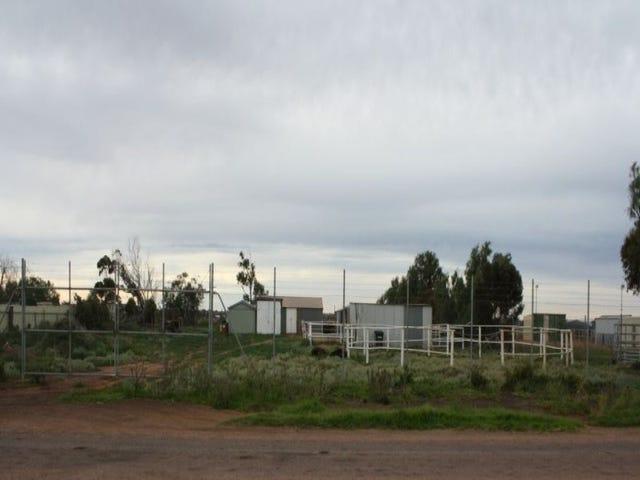 Sect 365 Covino Road, Whyalla, SA 5600
