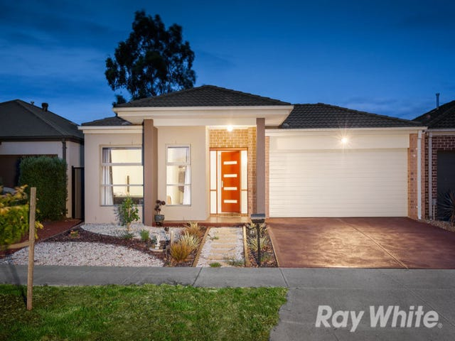 21 Grattan Street, South Morang, Vic 3752