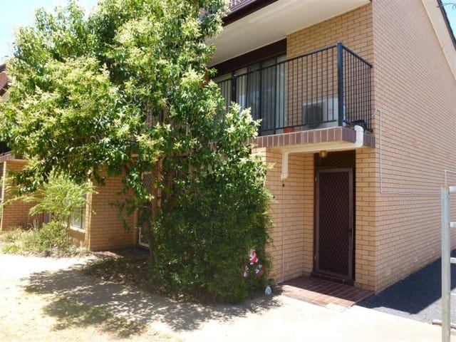 7/144 Bourke Street, Dubbo, NSW 2830