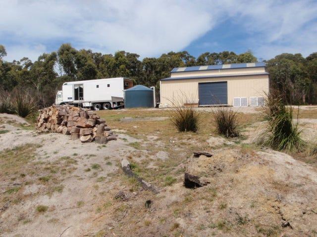 370 Memana Road, Flinders Island, Tas 7255
