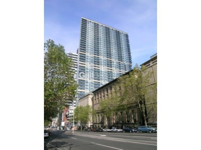 905/22-24 Jane Bell Lane, Melbourne, Vic 3000