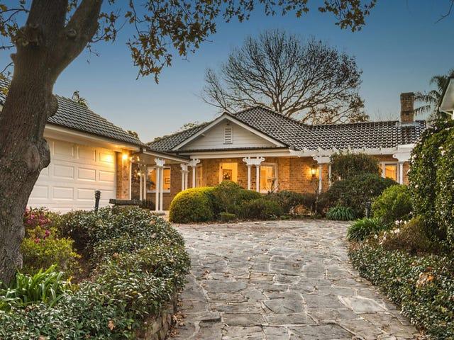 58 Stanhope Road, Killara, NSW 2071