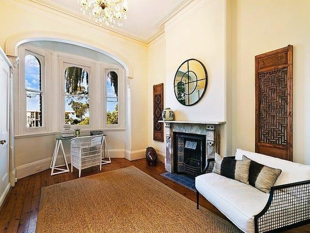 109 Henrietta Street, Waverley, NSW 2024