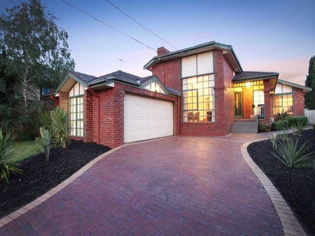 15 Avion Place, Westmeadows, Vic 3049