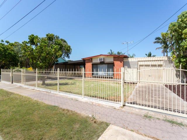 4 Audrey Avenue, Parafield Gardens, SA 5107