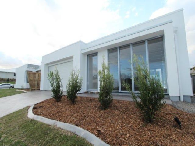 2b Reflection Court, Nambour, Qld 4560