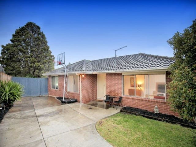 3 Crosby Close, Gladstone Park, Vic 3043