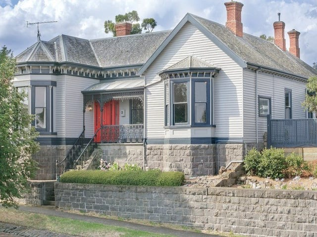 2 Nolan Street, Ballarat, Vic 3350