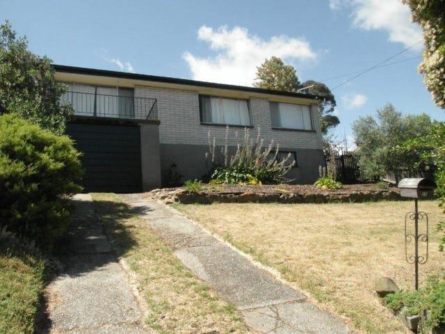 29 Chungon Crescent, South Launceston, Tas 7249