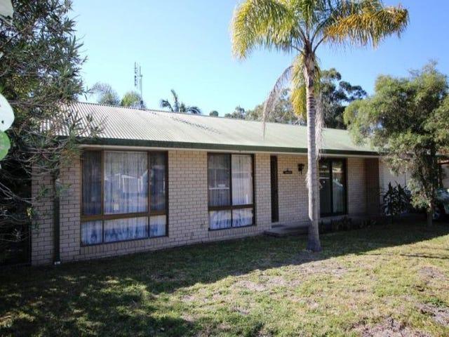 12 Seventeenth Avenue, Stuarts Point, NSW 2441