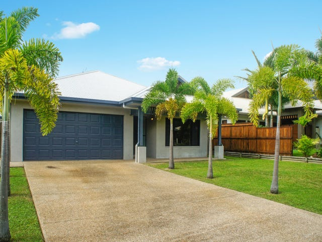 5  Myalup Close, Kewarra Beach, Qld 4879