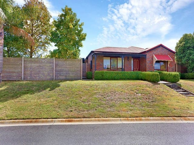 9 Oakbank Place, Somerville, Vic 3912